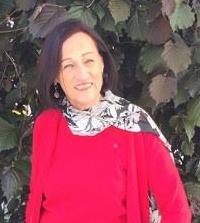 Mag. Dr. Gertrude Piribauer