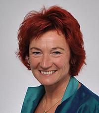 Dr. med. Charlotte Wirl