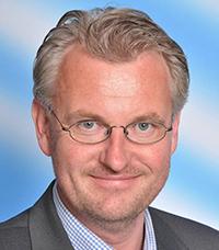 Mag. Herbert Kappel
