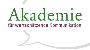 AWEKO - Akademie