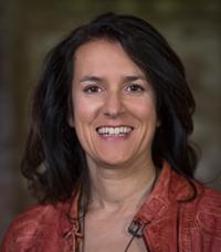 Mag. Martina Gross