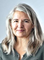 Mag. Karin Kohn