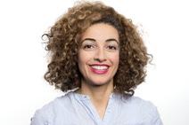 Mag. Nisrien Hussein-Pichler